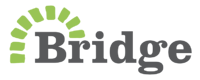 Bridge_logo-removebg-preview
