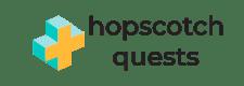 hopscotch_health-removebg-preview