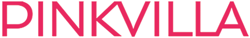 pinkvilla-logo-removebg-preview
