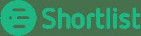 Shortlist_logo