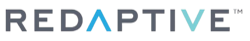 redaptive_logo_jpg-removebg-preview